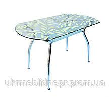 Обідній стіл Кристал