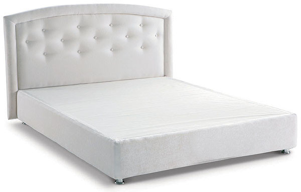 Кровать-подиум 18 Размеры 160Х200