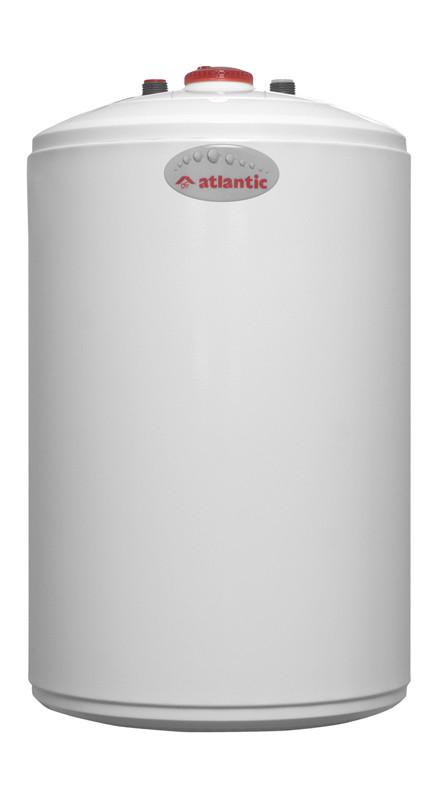 Водонагреватель электрический (бойлер) Atlantic PC 15 R (15 литров)