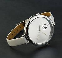 Часы женские CK Calvin Klein