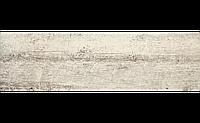 Селтис даст 600х175х9 CERRAD Грес