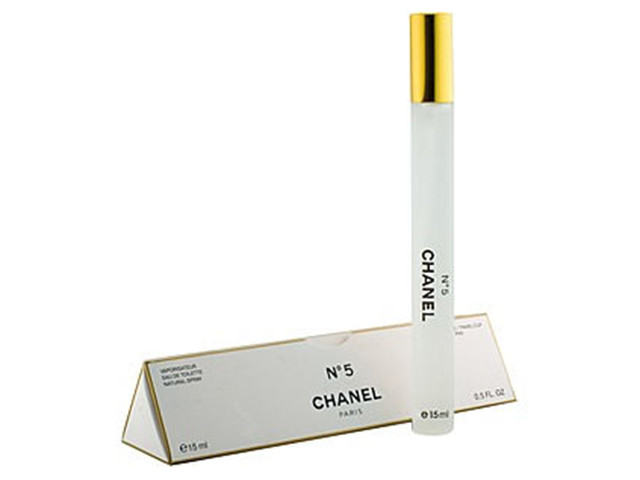 Chanel N5 - Pen Tube 15ml