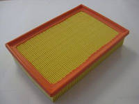 Фильтр воздушный CHERY TIGGO   T11-1109111