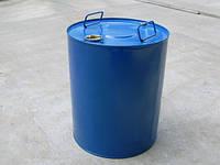 Сиолит П1 К  от 25 кг. гидроизоляция поверхностей зданий и сооружений