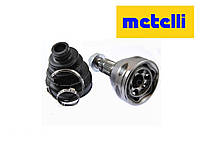 ШРУС наружный VW T5 2.5TDI 03- Metelli 15-1479
