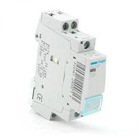 Контактор 25A, 2НЗ, 230В, 1м Hager (ESC226), фото 1