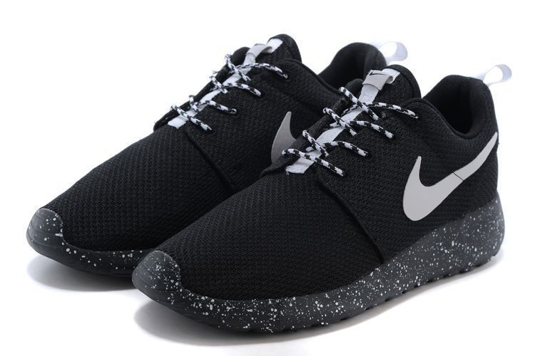 newest collection 0ffc9 385dc usa nike roshe run one oreo 1466c ceb81