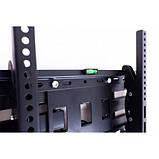 Кронштейн для телевизоров и мониторов с поворотом Wall Mount 32-65 CP502 5070, фото 2