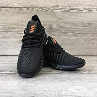 Adidas Alphabounce адидас кроссовки кросовки мужские кеды 2019! Распродажа! Кросы