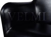 Перукарське крісло VM831, фото 7