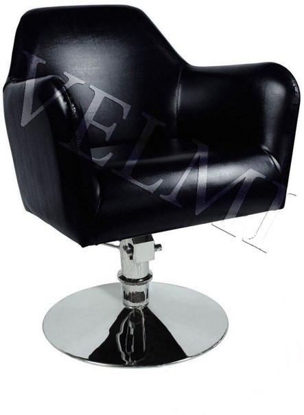 Перукарське крісло VM831