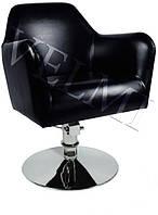 Парикмахерское кресло VM831, фото 1