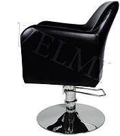 Перукарське крісло VM831, фото 2