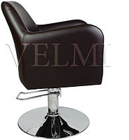 Перукарське крісло VM831, фото 8