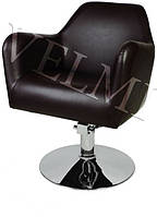 Перукарське крісло VM831, фото 9
