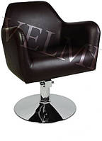 Перукарське крісло VM831, фото 10