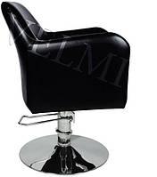 Перукарське крісло VM831, фото 4