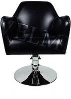 Перукарське крісло VM831, фото 5