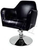 Перукарське крісло VM831, фото 6