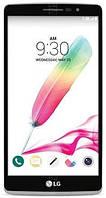 Бронированная защитная пленка для LG G4 Stylus