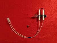 Электроды поджига газовых котлов Saunier Duval