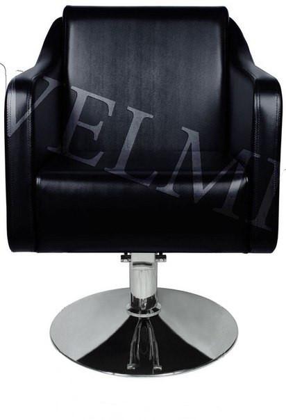 Перукарське крісло VM832