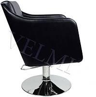Перукарське крісло VM832, фото 3