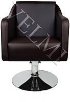 Перукарське крісло VM832, фото 9