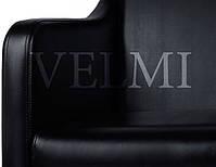 Перукарське крісло VM832, фото 7