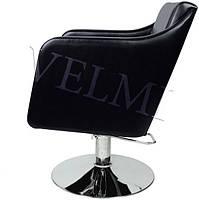 Перукарське крісло VM832, фото 5