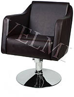 Перукарське крісло VM832, фото 10