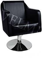 Перукарське крісло VM832, фото 2