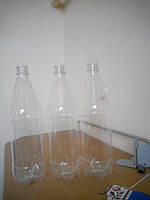 Бутылка Пэт 1л