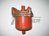 Фильтр грубой очистки топлива ЮМЗ ФГ-25 , фото 2
