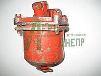 Фильтр грубой очистки топлива ЮМЗ ФГ-25 , фото 1