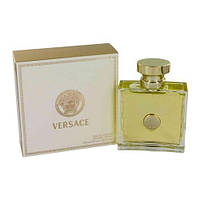Versace Woman 100 ml TEST