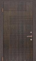 """Входная дверь """"Портала"""" (серия Премиум) ― модель Лион, фото 1"""