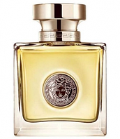 Versace Woman 30 ml