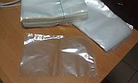 Вакуумный пакет 200х300
