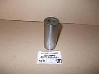 Поршневой палец Д-240-260, Д-65 (38 мм) Кострома; каталожный № 50-1004042