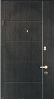 """Входная дверь """"Портала"""" (серия Премиум) ― модель Аризона, фото 1"""