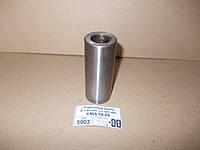 Поршневой палец СМД-14-22; каталожный № СМД9-0306-1А