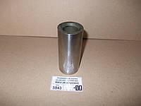 Поршневой палец ЯМЗ, А-41 (Кострома); каталожный № 236-1004020
