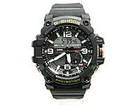 Часы CASIO G-SHOCK GG-1000  реплика AAA, фото 1