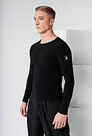 Футболка с длинными рукавами / T-shirt  long sleeve