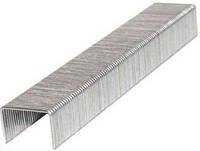 Скоба каленая 8 мм х 11,3 мм Intertool  RT-0148