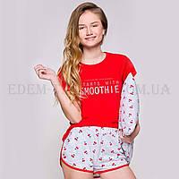 e44d498bdd091 Пижамы для подростков в Донецке. Сравнить цены, купить ...