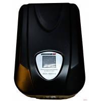 Стабилизатор напряжения Luxeon WDR-5000, фото 1