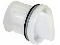 Фильтр сливного насоса для стиральных машин BOSCH SIEMENS  605010