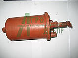 Фильтр тонкой очистки топлива ФТ-75 А65.01.000-03 СБ , фото 2